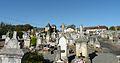 Nantheuil cimetière.JPG