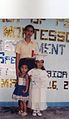 Naomi Dimaculangan graduation picture in kindergarten.jpg