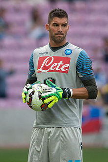 Naples vs Barcelone - Genève - aout 2014 - Mariano Andújar.jpg