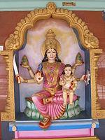 lakshmi menon modellakshmi mittal, lakshmi tatma, lakshmi mix, lakshmi mantra, lakshmi menon, lakshmi перевод, lakshmi sahgal, lakshmi казань, lakshmi yoga, lakshmi narayana, lakshmi narayan, lakshmi menon model, lakshmi care, lakshmi manchu, lakshmi bai, lakshmi niwas mittal, lakshmi pranathi, lakshmi кингисепп, lakshmi group, lakshmi enterprises