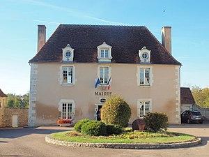 Maisons à vendre à Narcy(58)