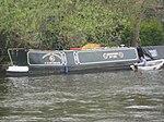 Narrowboat (2434870526).jpg