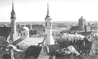 Narva Issandamuutmise katedraal.jpg