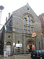 Nast Trinity Methodist front.jpg