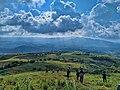 Nasugbu Trilogy in Batangas - 4.jpg