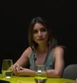 Natalia Monge (La Mesa) (cropped).png