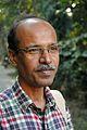 Nataraj Dasgupta - Murshidabad 2014-11-11 8793.JPG