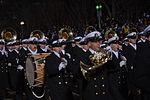 National Guardsmen support 57th Presidential Inaugural Parade 130121-Z-QU230-301.jpg
