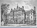 National Hospital for the Paralysed and Epileptic 1884.jpg
