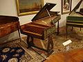 National Music Museum, Vermillion, South Dakota (4838469293).jpg