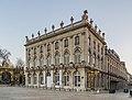 National Opera of Lorraine in Nancy (2).jpg