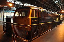 National Railway Museum (8725).jpg