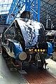National Railway Museum - I - 15206581747.jpg