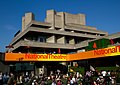 National Theatre London (1).jpg