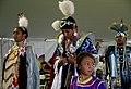 Native American Dancers 6 (6237473518).jpg