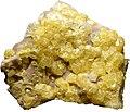 Native sulfur 2.jpg