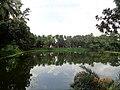 Natore Rajbari 2.jpg