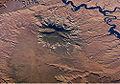 NavajoMtn ISS012-E-5172.jpg