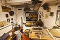 NavalAirMuseum 4-30-17-2666 (33647612003).jpg