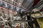 NavalAirMuseum 4-30-17-2713 (34416239666).jpg