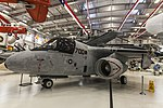 NavalAirMuseum 4-30-17-2718 (34327178331).jpg