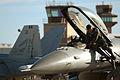 Naval Air Station Fallon TDY 141113-Z-WT236-030.jpg