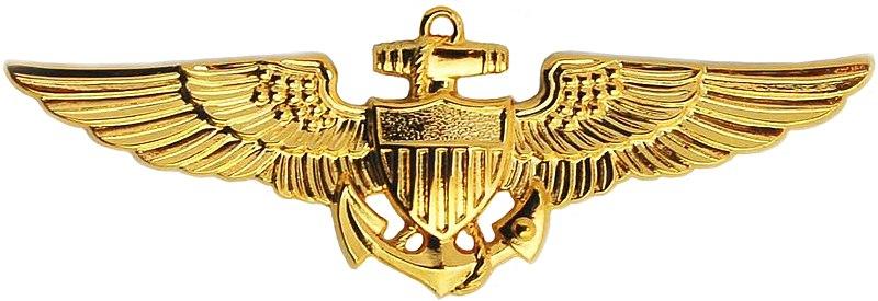 Naval Aviator Badge.jpg