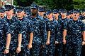 Naval Submarine School DVIDS305479.jpg