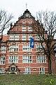 Navigationsschule (Hamburg-St. Pauli).8.13719.ajb.jpg