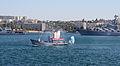 Navy Day Sevastopol 2012 G06.jpg