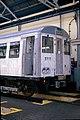 Neasden LT Depot A Stock (8).jpg
