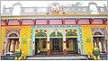 Nehar Wali Mata Ka Temple Jhansi road Gwalior - panoramio.jpg