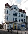 Neheim-Burgstraße 1.jpg
