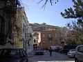 Neighbourhood of athens.jpg
