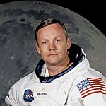 Neil Armstrong pose (cropped).jpg