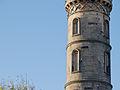Nelson's Monument - 10.jpg