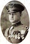Nelson M. Holderman - WWI Medal of Honor recipient.jpg