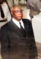 Nemours Pierre Louis président haiti.png