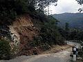 Nepal Earthquake 2015 001.JPG