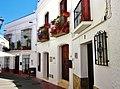 Nerja Spain - panoramio (1).jpg
