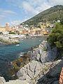 Nervi - Genoa 1715 (8252359276).jpg