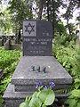 Nesanel Kichler grave.jpg