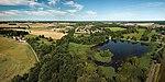 Neschwitz Aerial Pan alt.jpg