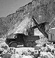 Nesher quarry, 1956 (id.27595743).jpg