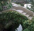 Net garden three step bridge.jpg