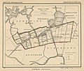 Netherlands, Woubrugge, map of 1867.jpg