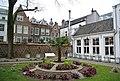 Neude Janskerkhof en Domplein, Utrecht, Netherlands - panoramio (6).jpg