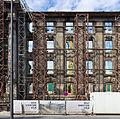 Neue Direktion Köln - ehemalige Reichsbahndirektion - Fassade-8155.jpg