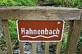 Neuenkirchen (LH) - Hahnenbach 03 ies.jpg