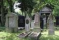 Neuer israelitischer Friedhof Muenchen-19.jpg